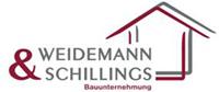 Weidemann & Schillings